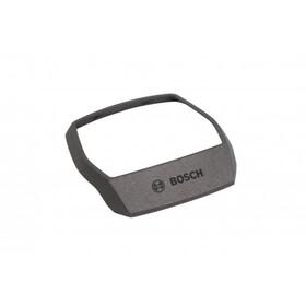 BOSCH Intuvia Design-Maske platinum